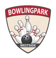 Bowling Westside Freiburg