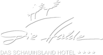logo-hotel-halde
