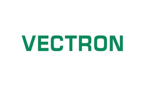 logo_vectron_rgb_weiss