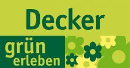 Decker_Logo